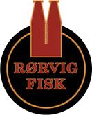 Rørvig Fisk